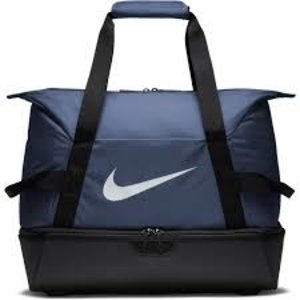 Nike Academy Team Bag Medium