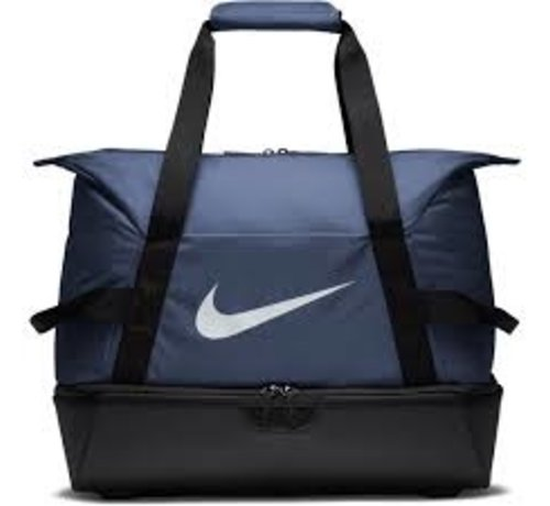 Nike Academy Team Bag Medium