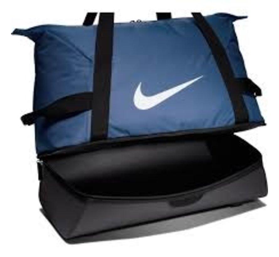 Academy Team Bag Medium