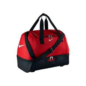 Nike Nike Team Club M