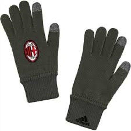 Adidas Adidas AC Milan Gloves