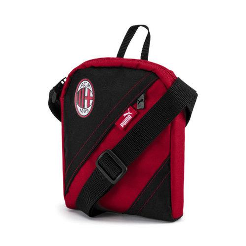 Puma AC Milan City Bag