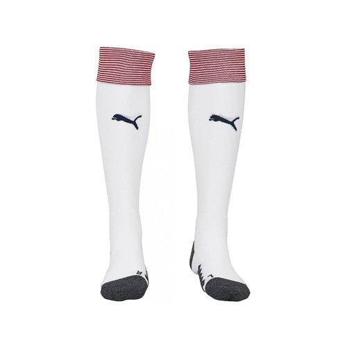 Puma Arsenal Socksc18/19