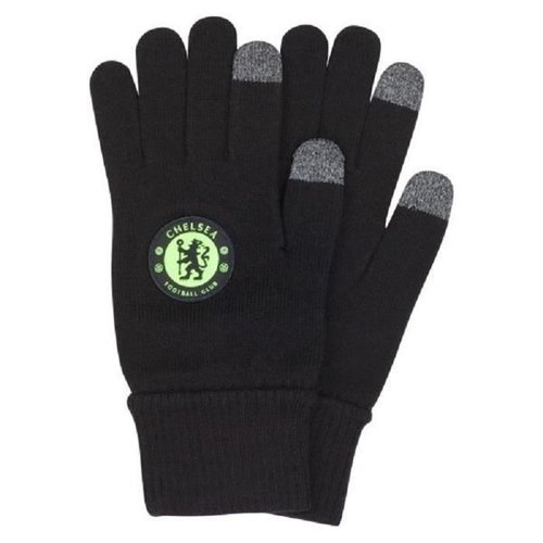 Adidas Adidas Cheslea Gloves