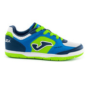 Joma Top Flex Junior4
