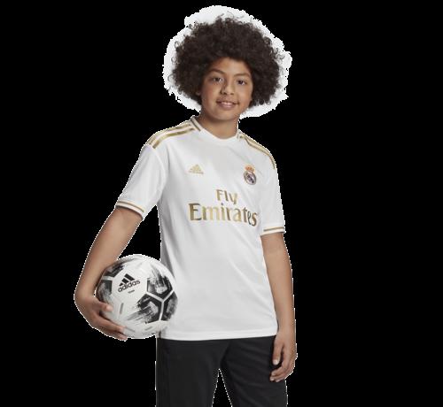 Adidas Real Madrid Home jSY Blanc Jr 19/20