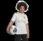 Real Madrid Home jSY Blanc Jr 19/20