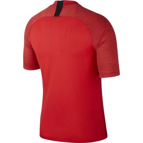 Nike Atlético de Madrid Strike Red 19/20