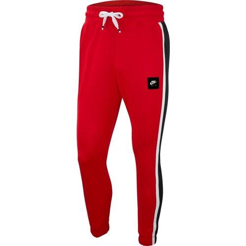 Nike Air Pant Pk Red