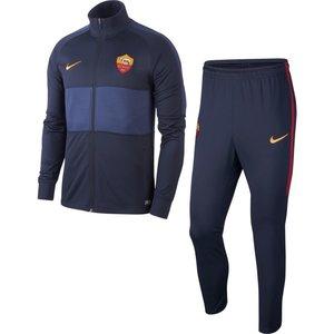 Nike Roma Trk Suit Dkobs 19-20