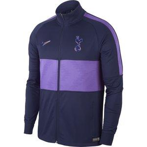 Nike Tottenham Hotspur FC Academy Binybl 19-20