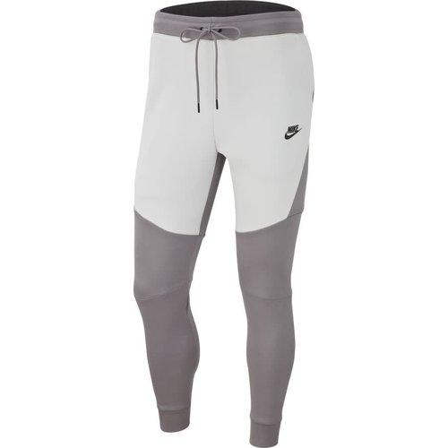 Nike Tech Fleece Pant Gris-grisclair