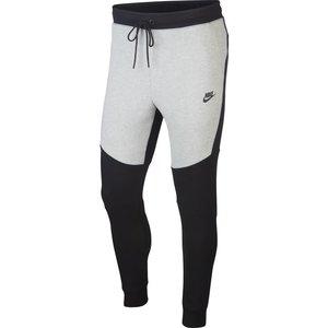 Nike Tech Fleece Pant Noir-gris