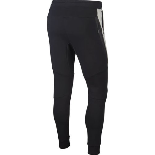 Nike Tech Fleece Pant Noir-gris