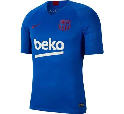 Nike FC Barcelona Strike Top 19/20
