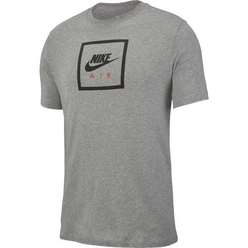 Nike Nike Air T-shirt 2 Gris