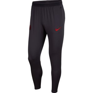 Nike Psg Strike Pants Oilgy-red 19-20.