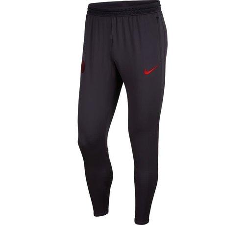 Nike Psg Strike Pants Oilgy-red 19-20.