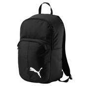 Puma Pro Training II Backpack