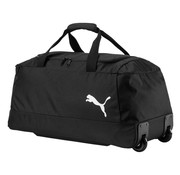 Puma Pro Training II Roller