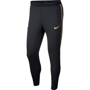 Nike Inter Milan Strike Pants Black 19-20.