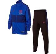 Nike FCB Dry Strk Suit Jr Lyon 19-20.