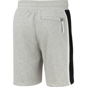 Nike Air Short Gris-blanc