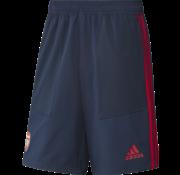 Adidas AFC Woven Short Bleu 19-20.