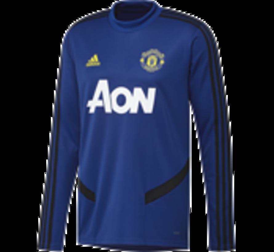 MUFC Tr Top Bleu 19-20.
