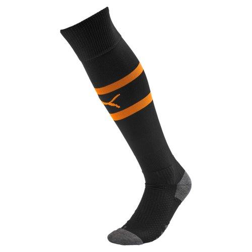Puma OM Sock Band Black 19-20.