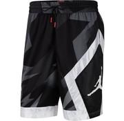 Nike PSG Jordan short noir 19-20.
