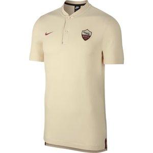 Nike Roma Nsw Modern Aut polo Cream 19-20.