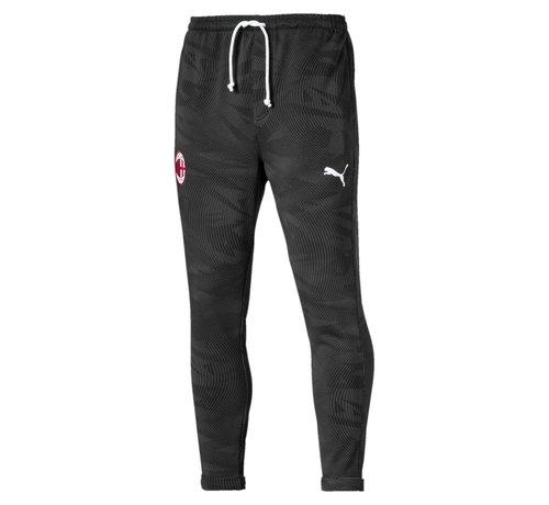 Puma ACM Casuals Pants Black 19-20.