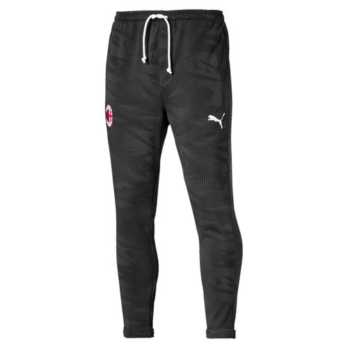 Puma ACM Casuals Pants Black 19-20.