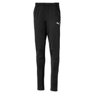 Puma ACM Tr Pants Black JR 19-20.
