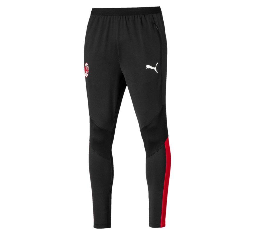 ACM Tr Pants Black 19-20.