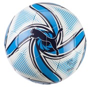 Puma OM Flare Ball