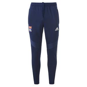 Adidas OL Tr Pant Bleu 19-20.