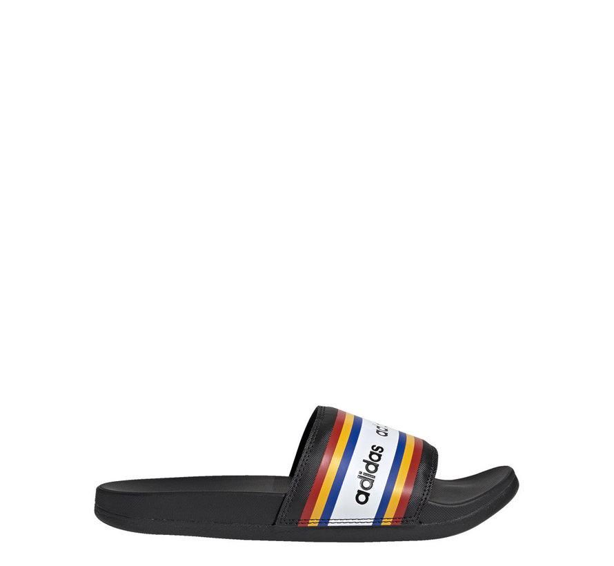 Adilette Comfort Tricolor