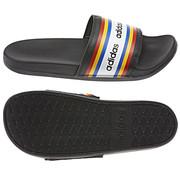 Adidas Adilette Comfort Tricolor