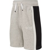 Nike Air Short Dk grey