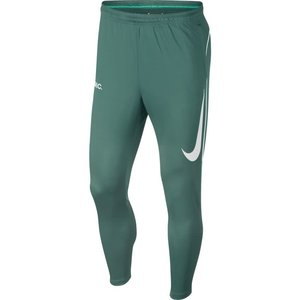 Nike FC Nk Pant Bicoastal