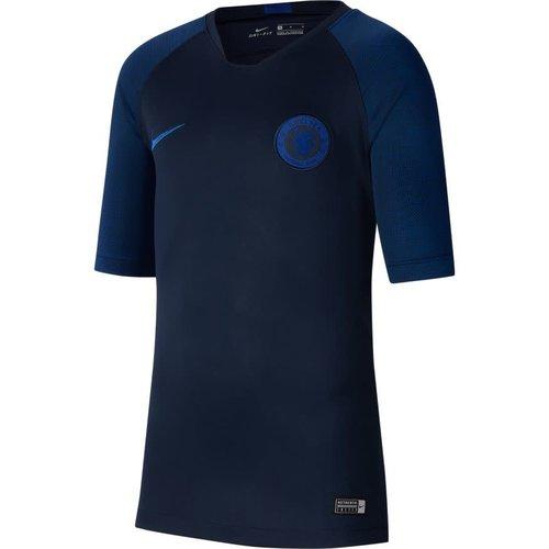 Nike CFC Strk Top Jr Bleu 19-20.