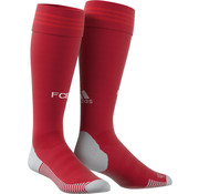 Adidas Fc Bayern Home Sock Red 19-20.