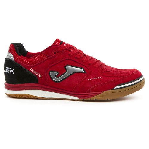Joma Top Flex Rebound 906 Rojo
