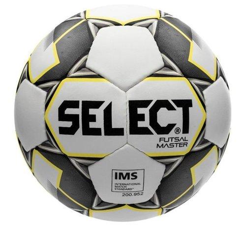 Select Master Futsal Grain