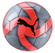 Puma Future Flare Ball Dawn-nrgy