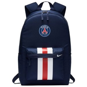 Nike Psg Backpack Navy-white 19-20.