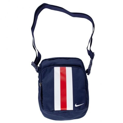 Nike Psg Bag Navy-white 19-20