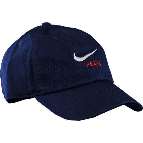 Nike Psg H86 Cap